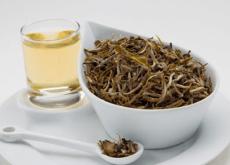 té-blanco-desayuno