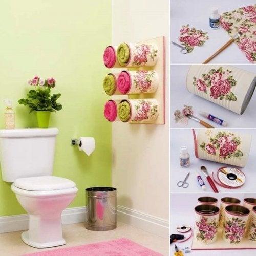 toallero-baño
