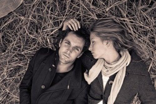 ¿Esa relación te está siendo de provecho?