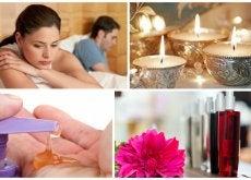 6 productos químicos tóxicos relacionados con la menopausia prematura
