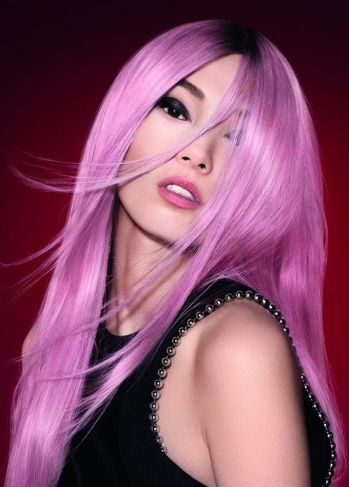 Color_vive_shampoo-500x698