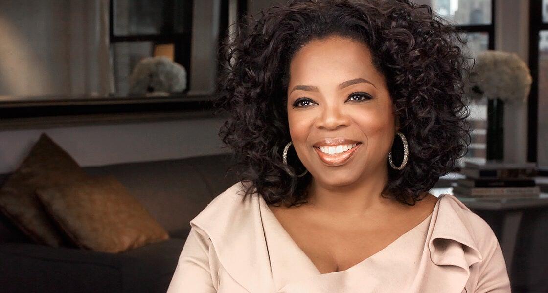 Oprah_Thumbnail_3