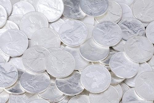 Para qué sirve la plata coloidal
