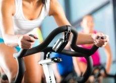 Realizar-ejercicio-500x333