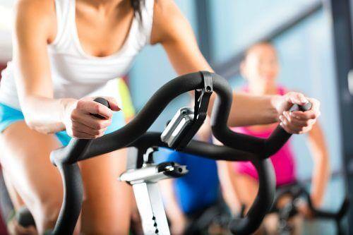 Año Nuevo: 6 consejos para volverse más fit