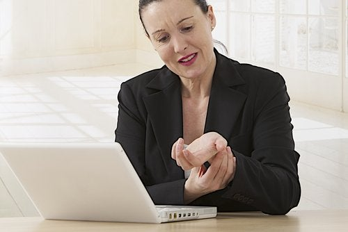 Alimentos recomendados para reducir la artritis