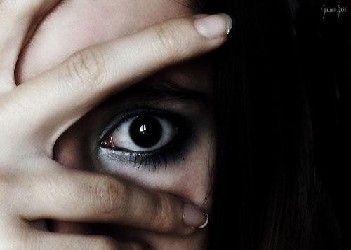 La violencia como entretenimiento, ¿debería preocuparnos?