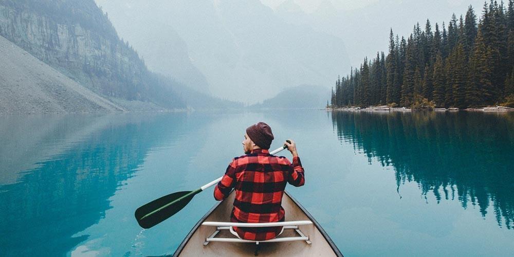 4 claves psicológicas para vivir en el aquí y el ahora