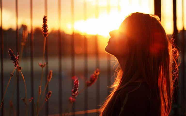 4 hábitos que te hacen infeliz