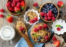 Claves para elevar tus niveles de serotonina en el desayuno