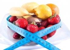 evitar comer más