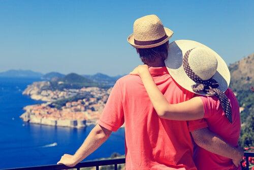 Las vacaciones alejan las enfermedades virales