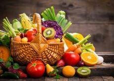 Los mejores alimentos antiinflamatorios
