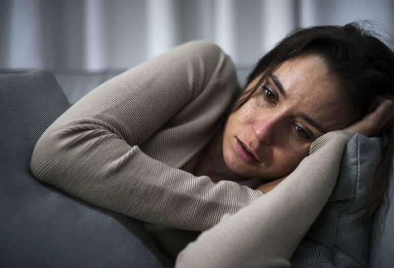 Cómo convivir con persona con trastorno bipolar