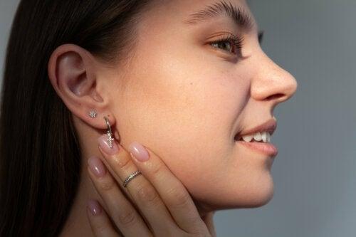 Tips para tener una correcta higiene de los oídos