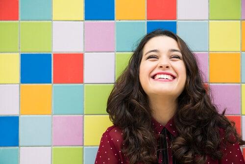 El optimismo evita problemas cardíacos