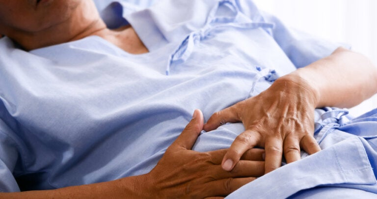 7 signos tempranos de cáncer colorrectal