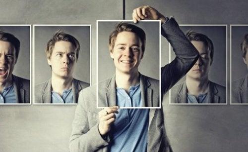 5 pasos para acabar con el síndrome del impostor