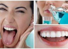 10 cosas curiosas de la saliva que te gustará conocer