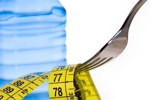 3 alternativas para combatir la grasa de tu cuerpo