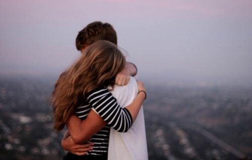 Que debemos buscar en una pareja [PUNIQRANDLINE-(au-dating-names.txt) 42