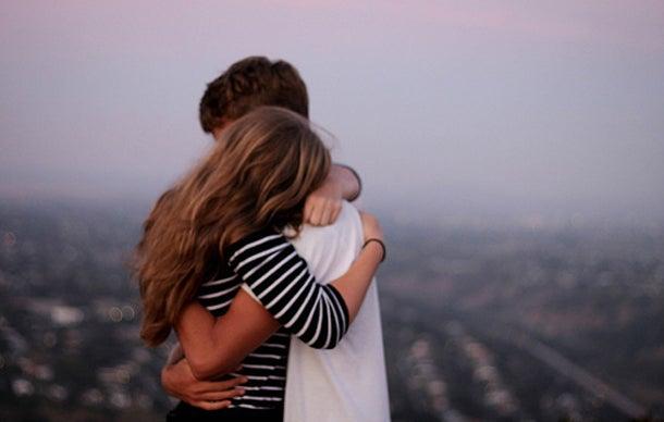 Lo más importante a la hora de buscar pareja