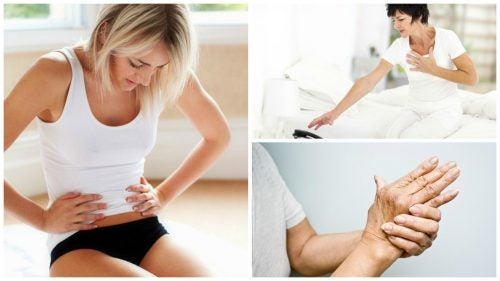 7 enfermedades que afectan más a mujeres que a hombres