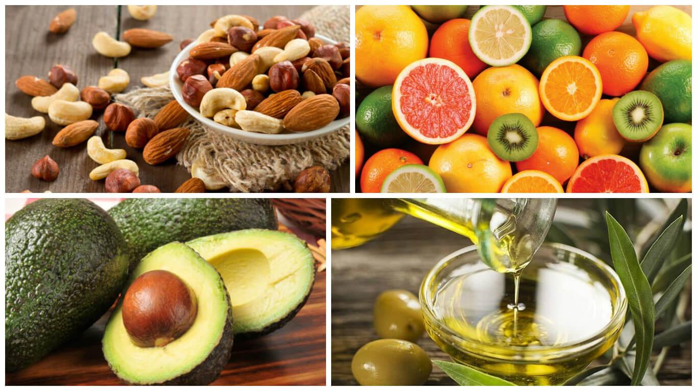 Ingiere-vitaminas-para-tener-un-higado-sano