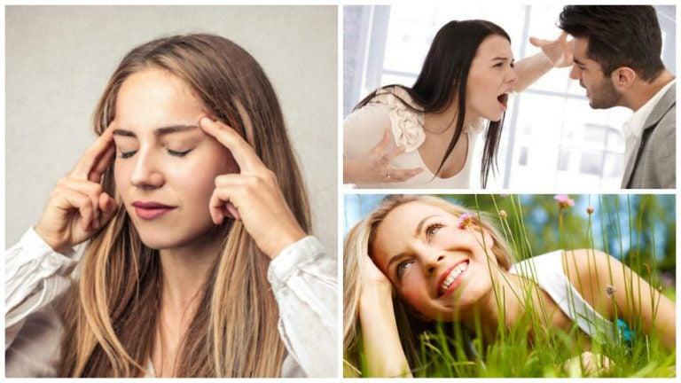 8 buenas prácticas que te ayudarán a estar mentalmente fuerte todos los días