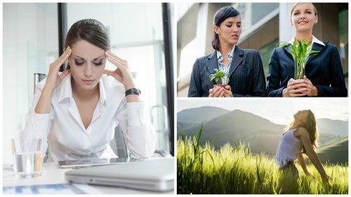 8 cosas que hacen tu vida más difícil de lo que debería ser