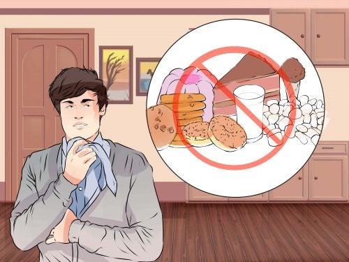 Desintoxicar el cuerpo