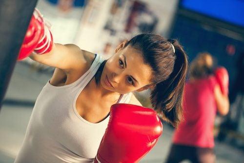 el-boxeo-quema-muchas-calorias