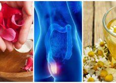 remedios caseros para gota en el pie comidas saludables para bajar el acido urico como bajar el acido urico y la urea