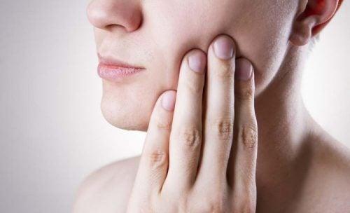el-dolor-en-la-mandíbula-no-suele-ser-grave
