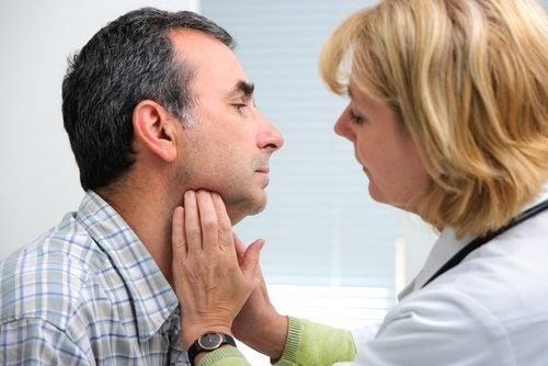 Siempre-debes-consultar-con-un-especialista-cualquier-complicacion
