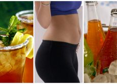 Estás tratando de perder peso Entonces evita estas 6 bebidas