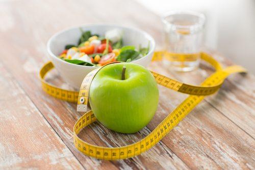 Las dietas con mejores resultados