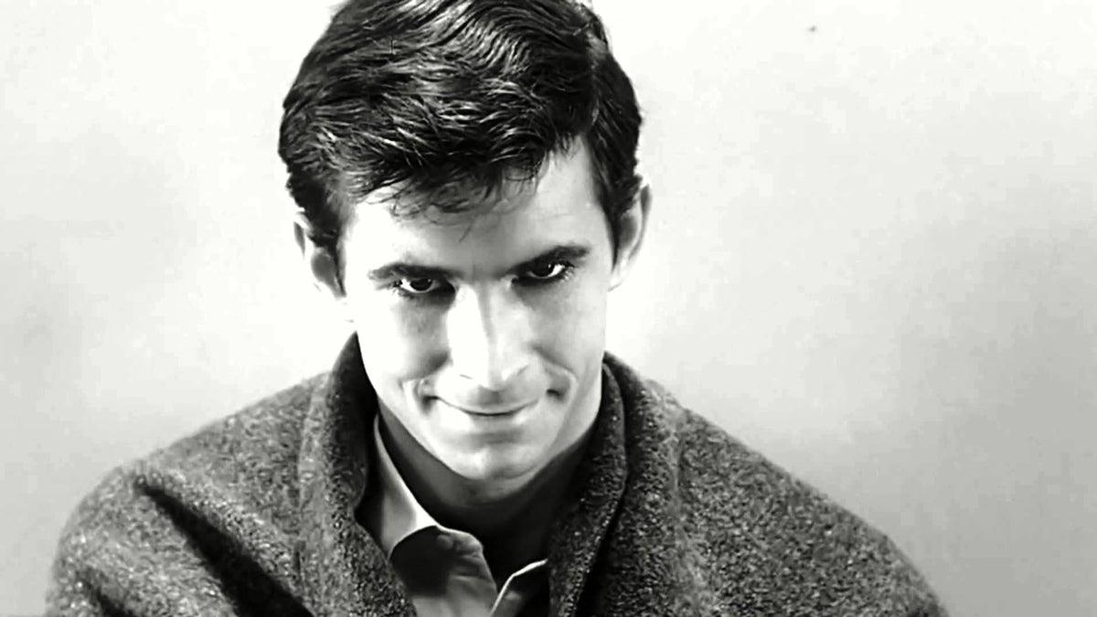 5 mitos acerca de la personalidad psicópata