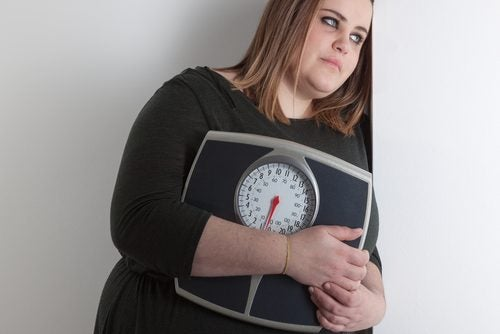 Otros síndromes relacionados con la obesidad