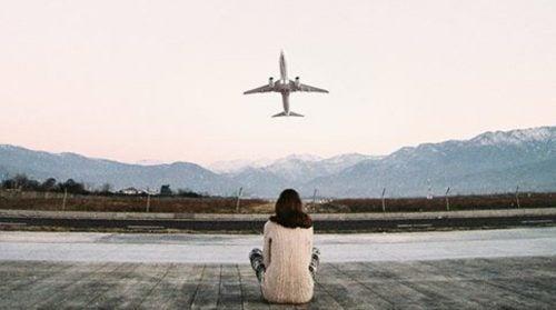 mujer-en-aeropuerto