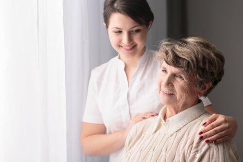 7 datos importantes para conocer la enfermedad de Parkinson