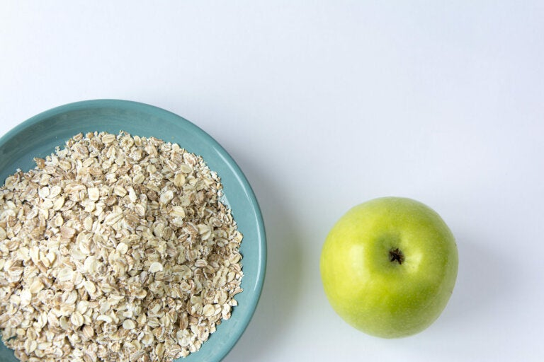 7 alimentos que te ayudarán a bajar tu hipertensión en 15 días