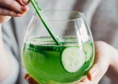 bebida-daño-solar