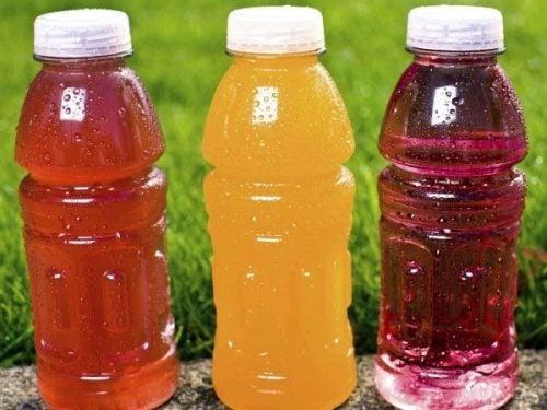 bebidas-deportivas