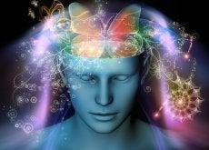 demencia cerebro