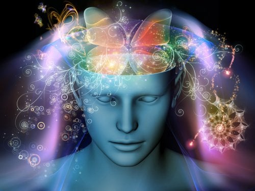 5 maneras PODEROSAS de prevenir la demencia