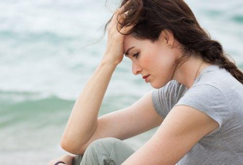 4 síntomas extraños del estrés y 4 estrategias rápidas para afrontarlos