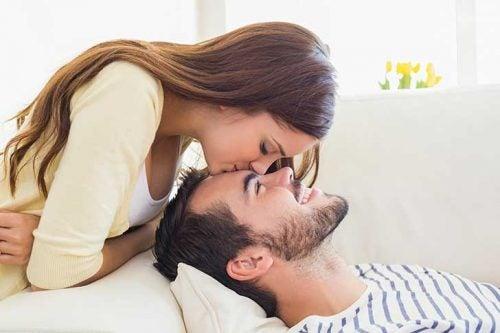 relación-de-pareja