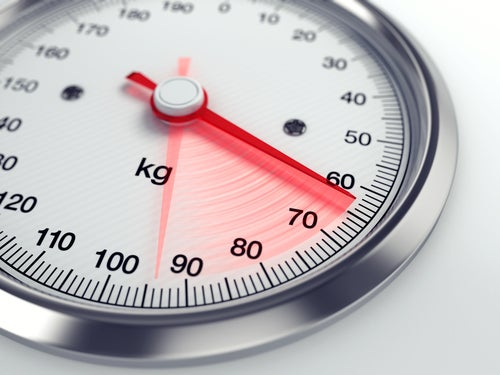 Los mejores ejercicios para perder peso