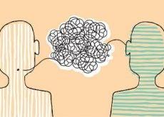 trampas de la comunicación